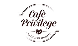 cafe privilege - MoJo